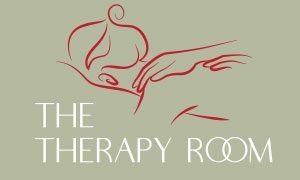 The therapy Room Ipswich