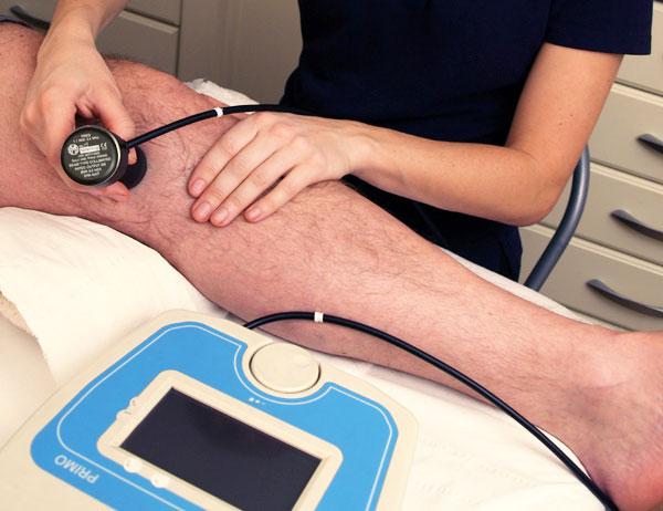 physio_ultrasound